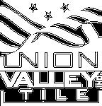 Union Valley Tile, Inc.